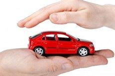 جدول نرخ حق بیمه شخص ثالث انواع خودرو در ۱۴۰۰ اعلام شد