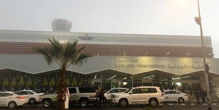 نامه رهبر انصارالله به حاکمان امارات متحده عربی/ آزادی 7 ملوان ایرانی توسط پاکستان/ حمله توپخانهای ترکیه به شمال سوریه/ حمله پهپادی ارتش یمن به فرودگاه «ابها» عربستان/ حمله به کاروان های نظامی آمریکا در عراق