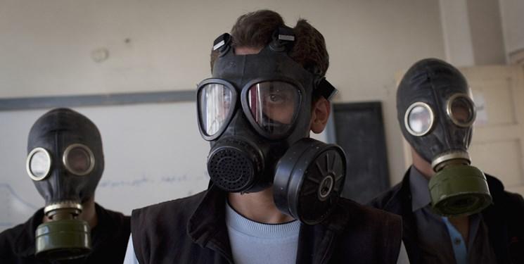 واکنش طریف به توسعه کارخانه ساخت بمب اتم اسرائیل| مذاکره روسیه با کشورهای خاورمیانه برای فروش پدافند هوایی| افشای طرح تروریستها در سوریه برای حمله شیمیایی به ادلب| اطلاعات جدید مدیر فرودگاه بغداد درباره ترور المهندس و سردار سلیمانی