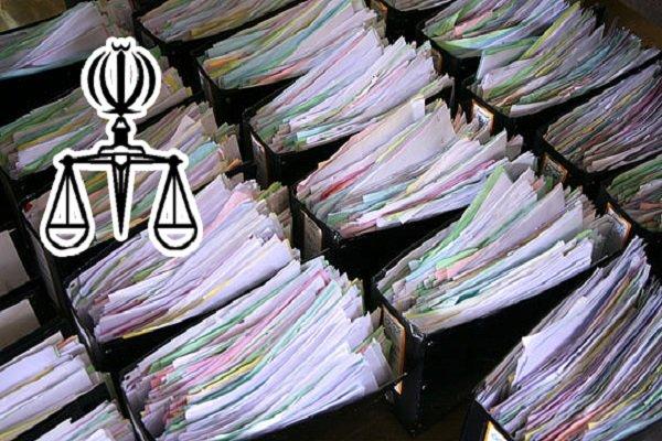 برای حل مشکل کهنه «اطاله دادرسی» چه باید کرد؟