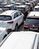 واردات خودرو از مناطق آزاد نهایی شد/ قیمت خانه در ایران، دو برابر عربستان و ترکیه/ شاخص بورس همچنان منفی است/ یک شرکت کاغذی در بورس را ۳۲۰۰ میلیارد تومان به مردم فروختند!