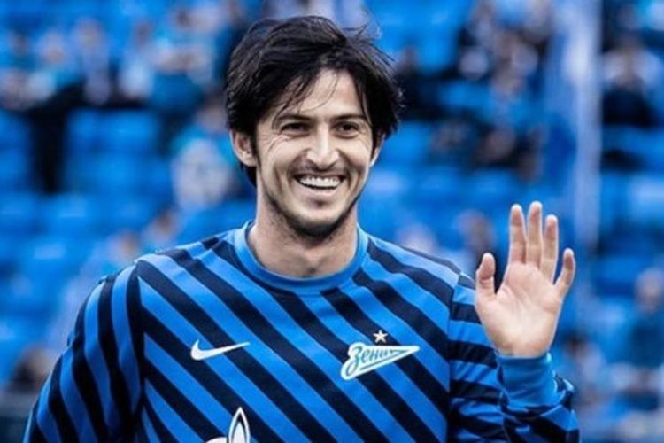 باشگاه مطرح اسپانیا به دنبال ستاره ایرانی