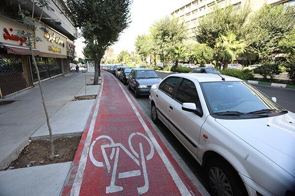چند طرح دیگر برای تمام کردن خیابانهای تهران نیاز است؟ برای بودجه چطور؟!