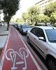 چند طرح دیگر برای تمام کردن خیابانهای تهران نیاز است؟!
