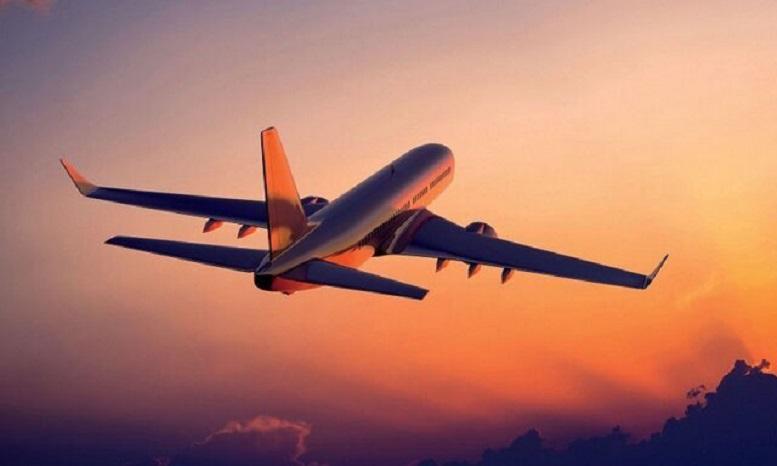 کرونای انگلیسی پروازهای عراق را ممنوع میکند؟