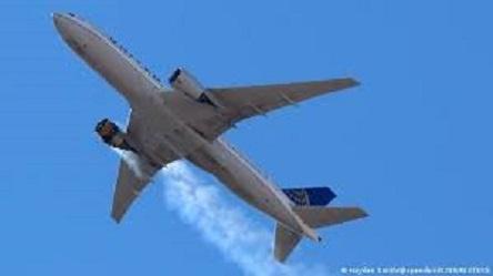 ژاپن محدودیتهایی برای هواپیمای بوئینگ ۷۷۷ وضع کرد