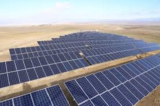 طرح دولت عراق برای ساخت هفت نیروگاه خورشیدی