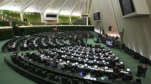 نماینده مجلس: بازرسان آژانس جاسوس هستند - تابناک | TABNAK