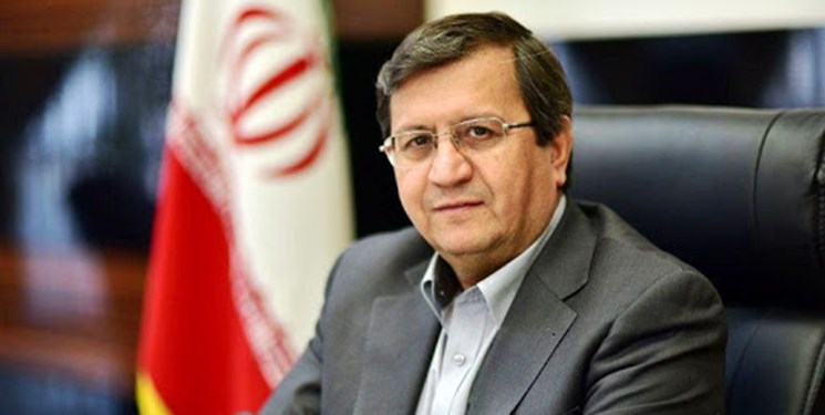 رایزنی برای آزادسازی پولهای ایران در کره و ژاپن