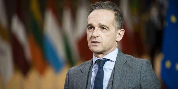 اتحادیه اروپا تحریمهای بیشتری علیه روسیه اعمال کند