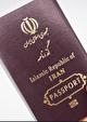 آیا وقت بازنگری در قانون ۴۸ سال پیش مربوط به گذرنامه...