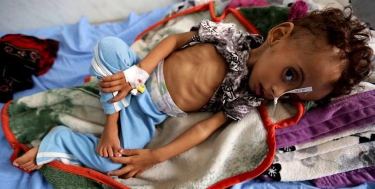 حمله راکتی به سفارت آمریکا در بغداد| اعلام آمادگی کره جنوبی برای آزادسازی دارایی های ایران| نشست ویژه نتانیاهو با مقامات امنیتی اسرائیل درباره ایران| هشدار سازمان ملل درباره مرگ 400 هزار کودک یمنی به دلیل سوء تغذیه