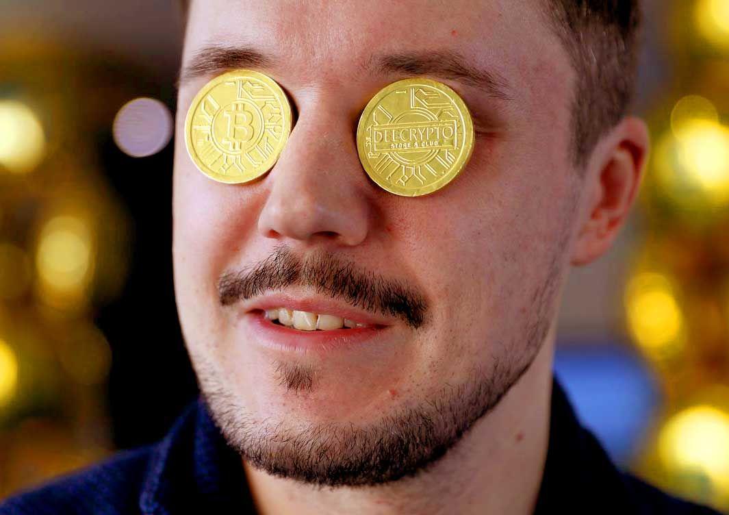 ۱۰ تا از بهترین ارزهای دیجیتال برای سرمایه گذاری ۲۰۲۱