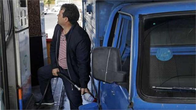 آخرین تغییرات در سهمیه بنزین