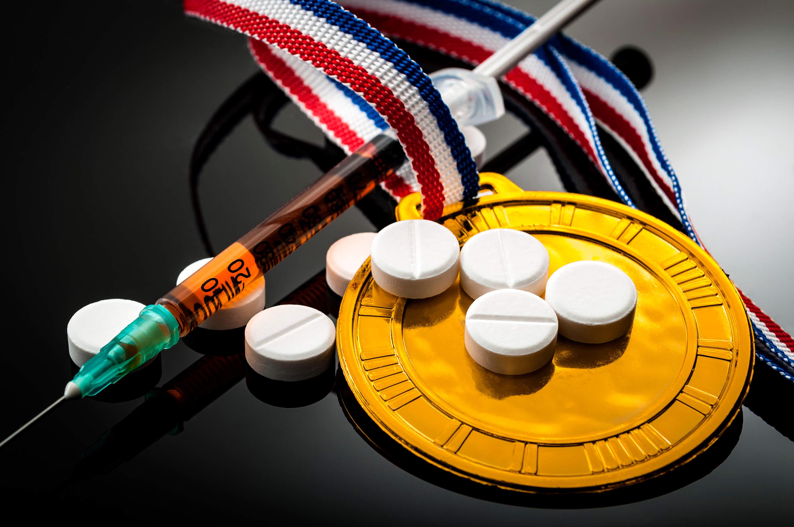 وزنهبرداری اسیر دوپینگ در آستانه حذف از المپیک