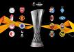 منچستریونایتد-میلان، قرعه دو غول افول کرده در لیگ اروپا