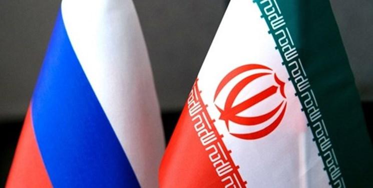دیدار سفیر ایران در روسیه با نماینده ویژه پوتین