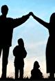 زنگ خطر برای قانون سنتی خانواده به صدا درآمده است؟