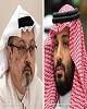 معرفی رسمی بن سلمان به عنوان آمر قتل خاشقجی از سوی دولت بایدن / تاج و تخت عربستان در آستانه بازی جدیدی است؟