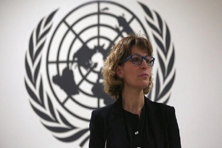 گزارشگر سازمانملل خواستار تحریم ولیعهد سعودی شد