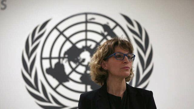 درخواست گزارشگر ویژه سازمان ملل برای تحریم بن سلمان| واکنش عربستان به گزارش دولت بایدن درباره قتل خاشقچی| تحریم 20 تبعه سعودی دخیل در ترور خاشقچی از سوی انگلیس| تکذیب همکاری دولت عراق با آمریکا در حمله به گروههای مقاومت