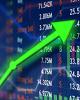 دامنه نوسان نامتقارن در بلندمدت به نفع سهامداران خواهد بود؟