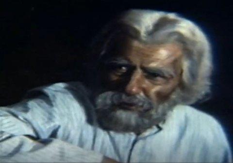 سکانسهایی از فیلم مرگ پلنگ