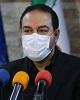 آخرین وضعیت گردش ویروس کرونای جهشیافته در کشور/ تا وضعیت مطلوب در خوزستان بسیار فاصله داریم/ امروز ۲۵۰ هزار دوز واکسن چینی وارد میشود/ استمداد از هلال احمر برای کنترل مرزها