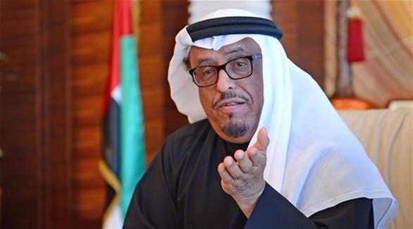 انتقاد مقام اماراتی از گزارش آمریکا درمورد خاشقجی