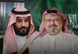 اعلام حمایت کویت از عربستان در پی انتشار گزارش سیا