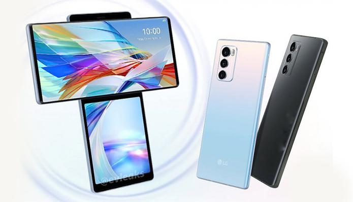 قیمت انواع گوشی موبایل در بازار امروز( ۹ اسفند)+جدول