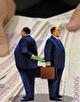 نوآوریهای «دستورالعمل بازپسگیری اموال و داراییهای نامشروع» چه بود؟