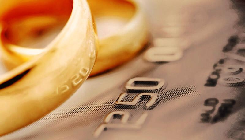 پرداخت وام ۱۰۰ میلیونی ازدواج آغاز شد