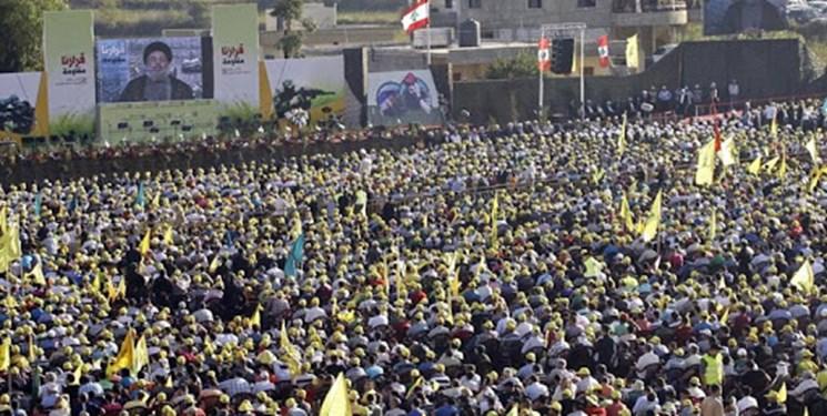 پیام حزبالله برای آمریکا از طریق فرانسه/گفتگوی پامپئو با وزیر خارجه فرانسه درباره ماهواره نور/جلسه الکاظمی با احزاب شیعه درباره اسامی کابینه/ هشدار سازمان جهانی بهداشت درباره شیوع کرونا در مناطق جنگی خاورمیانه