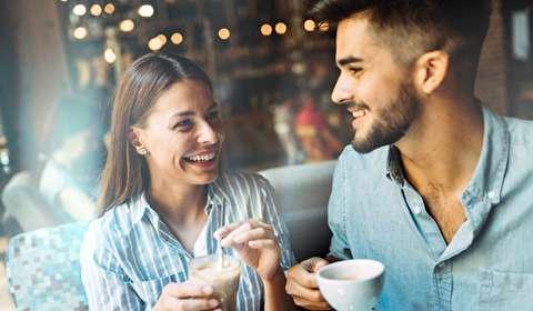 چگونه در قرار عاشقانه طرف مقابل را عاشق خودمان کنیم؟