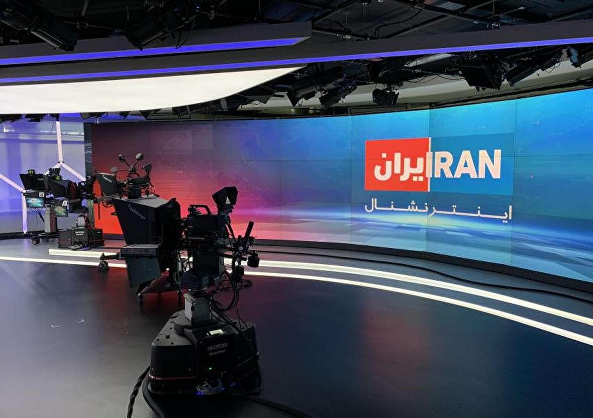آیا افت قیمت نفت، رسانههای عربی فارسیزبان را تحت تاثیر قرار میدهد؟