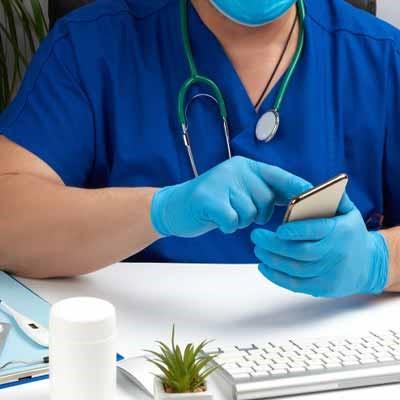 دکتر ساینا، سایت مشاوره آنلاین پزشکی