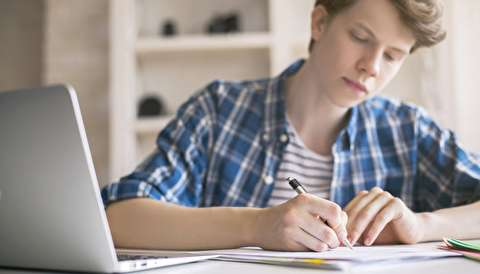 هفت اشتباه در استایل نوجوانان