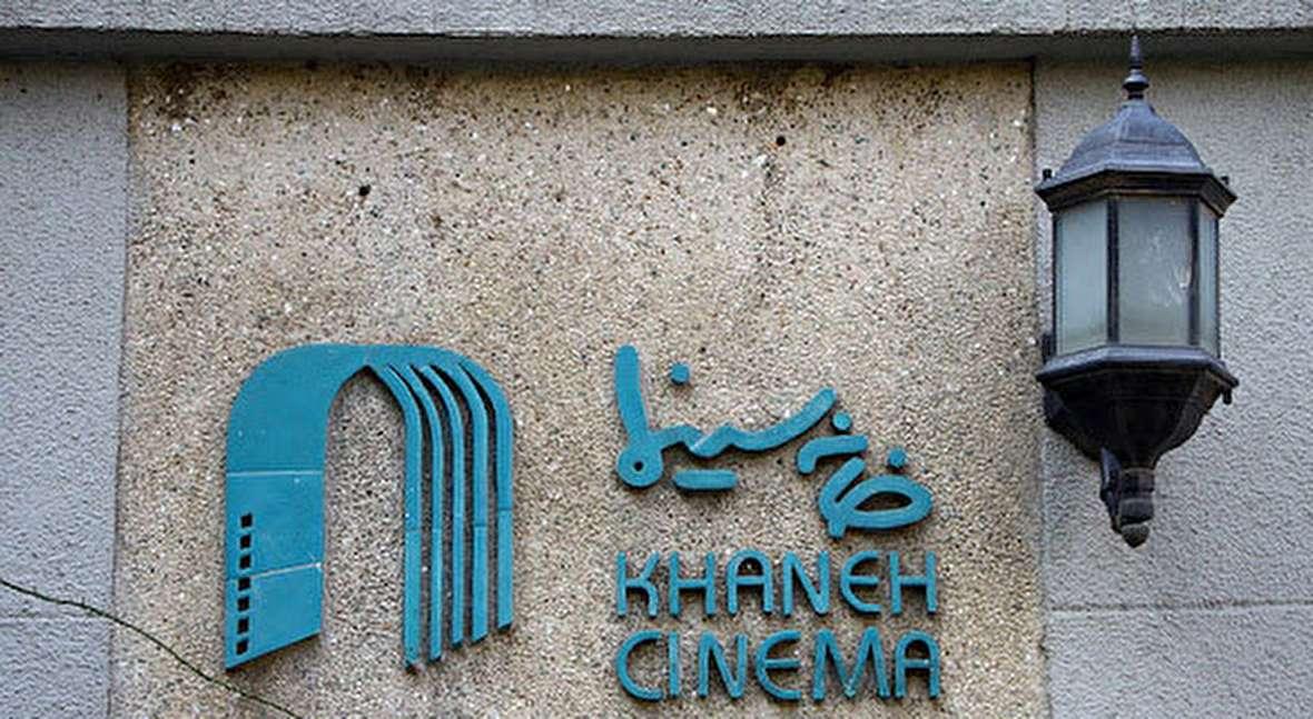 درخواست 1300 سینماگر منجر به فعال شدن حقوق بیکاری میشود؟