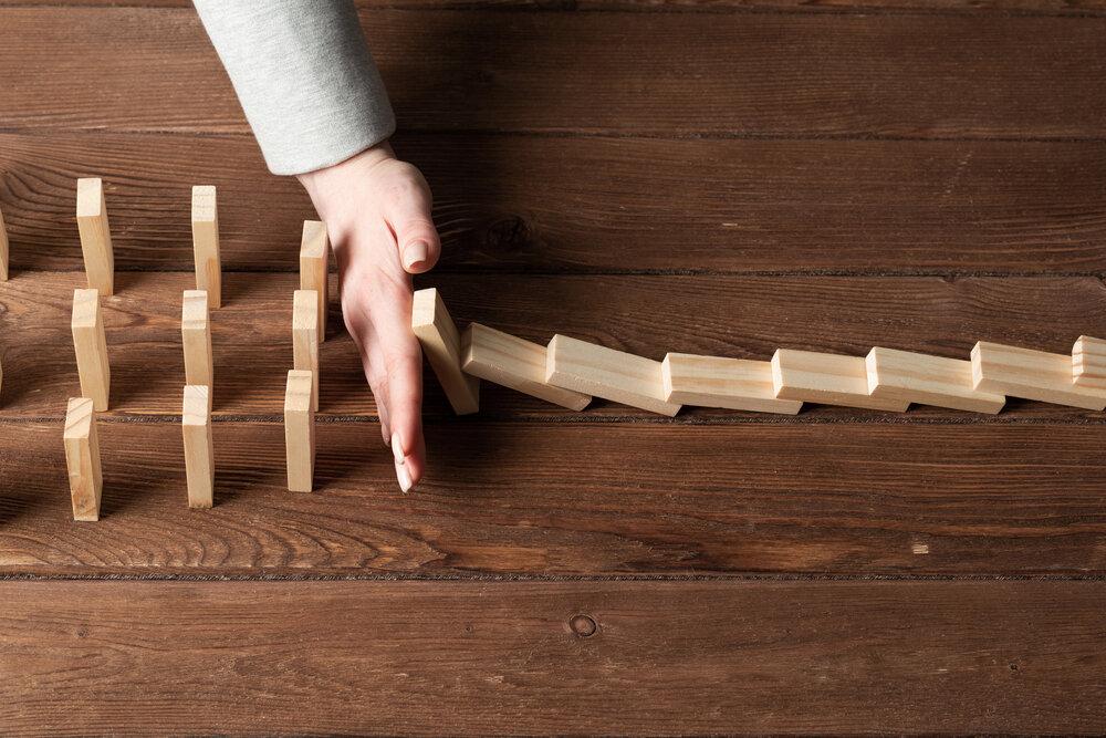 کرونا به عنوان سومین چالش بزرگ از راه رسیده برای کسبوکارها، چند میلیون نفر را بیکار میکند؟