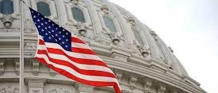 آمریکا تحریمهای جدیدی را در ارتباط با ایران اعمال کرد