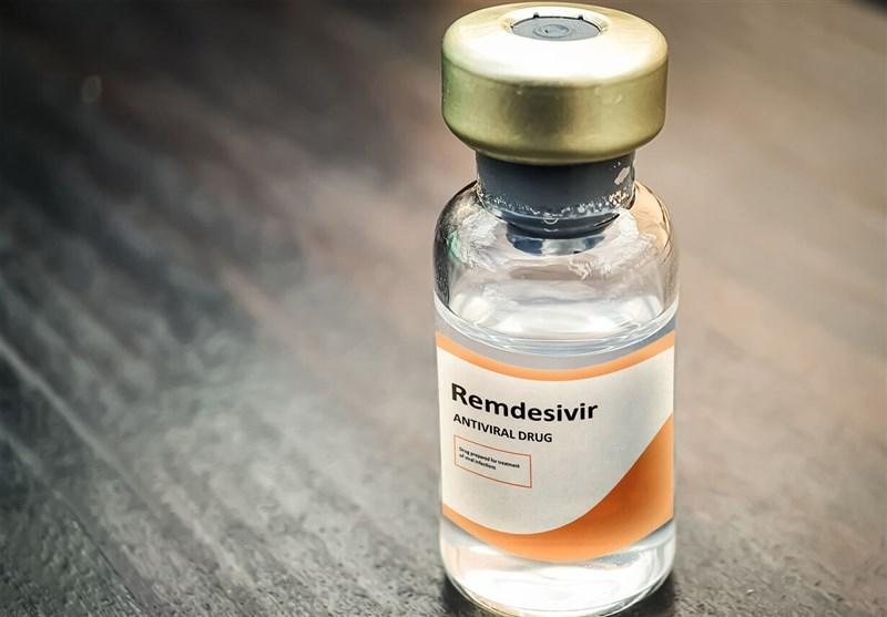 رمدسیویر؛ امیدی تازه برای درمان بیماران کرونایی