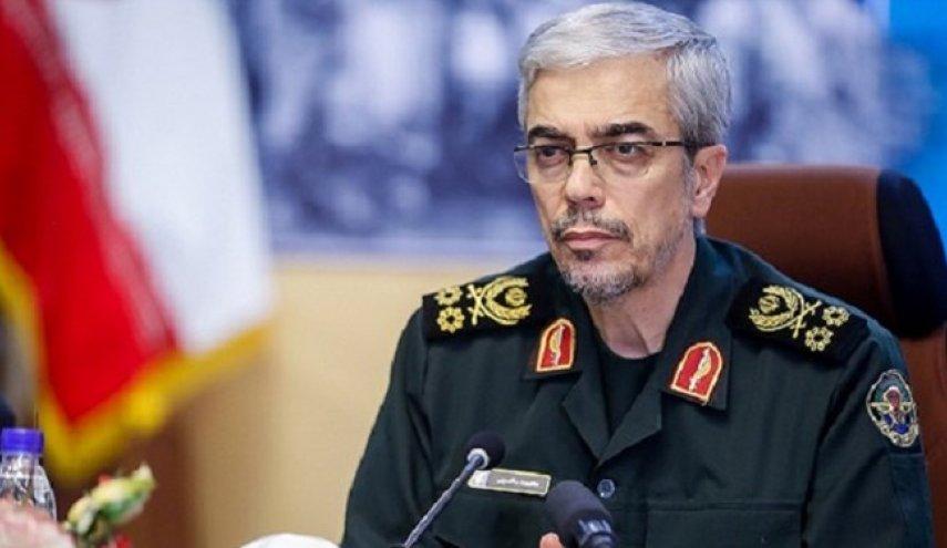 آماده انتقال تجربیات در مقابله با کرونا به کشورهای منطقه هستیم/ تجربه موفق ایران میتواند راهگشای دیگر ملل اسلامی باشد