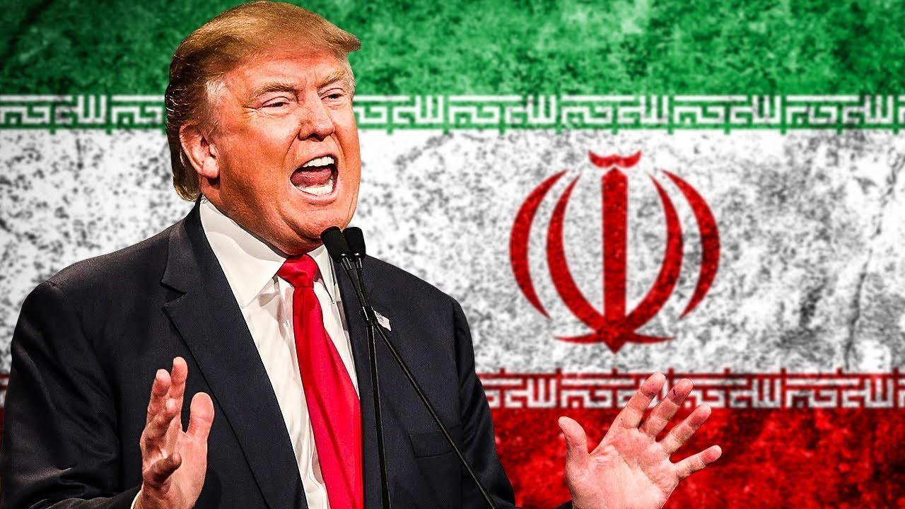 آمریکا در برابر ایران چه باید بکند؛ تغییر رژیم، فشار حداکثری، دیپلماسی؟