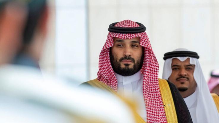اصلاحات جدید عربستان در نظام قضایی