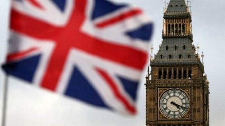 بریتانیا از ۲۶ مه محدودیتهای کرونا را لغو میکند