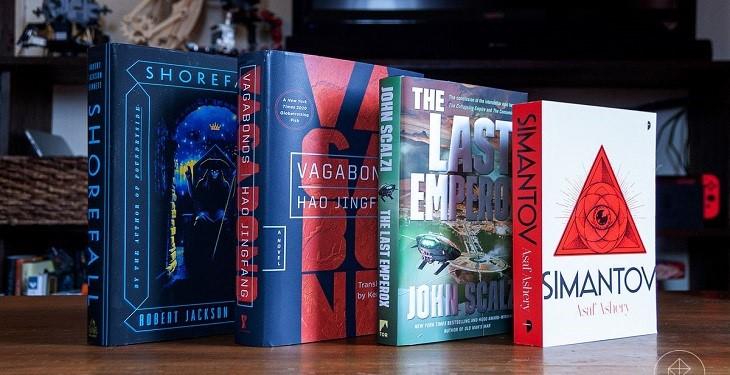 ژانرهای مختلف کتاب و سبک های آن که قبل از خواندن هر کتاب باید بدانید