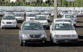 بیم و امید سهامداران خودرو در سال ۹۹