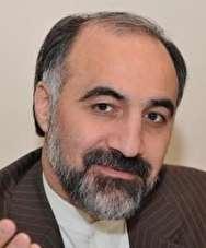 حذف ۴ صفر، مشگل گشای مشکلات اقتصادی ایران نیست