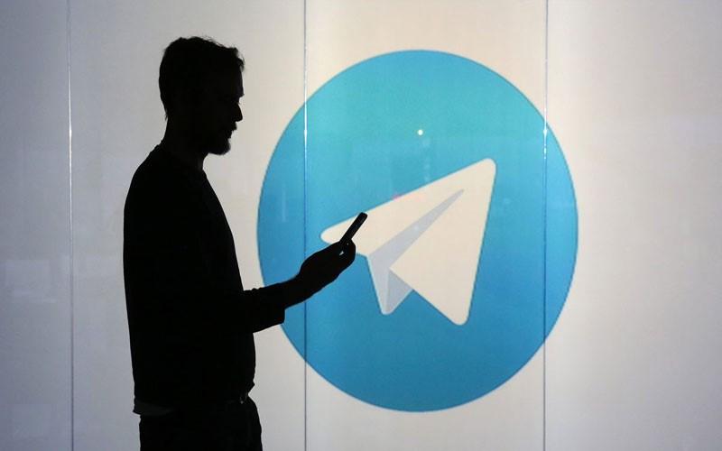 چگونه با خرید ممبر تلگرام به درآمد برسیم؟
